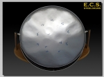 ECS Steeldrums