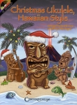 Christmas Ukulele, Hawaiian Style (incl. CD)