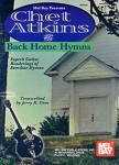 Chet Atkins: Back Home Hymns