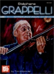Stephane Grappelli Gypsy Jazz
