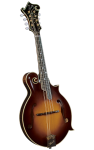 Kentucky Mandocello
