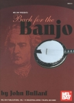 Alan Munde: Getting Into...Bluegrass Banjo (incl. CD)