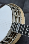 Nechville (USA) Custom Phantom 5 - String Banjo