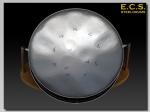 ECS Steeldrums