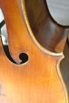 cao-cello-front.jpg_product