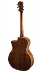 guitar_ac422ce_flattop_front_0815.jpg_product